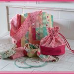 Learn to Sew Accessories Kit + BONUS-0