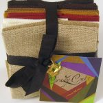 Crazy Cuts Linen Bundle-0