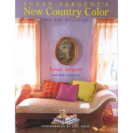 New Country Color Book-0