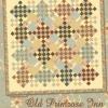Old Primrose Inn Pattern-0