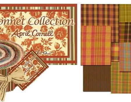 Sonnet Wovens Moda Fabric Roll-0