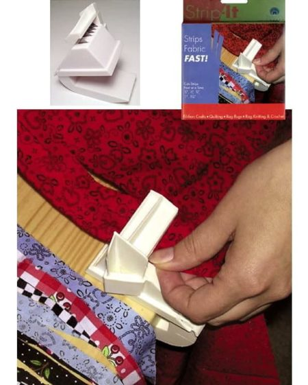 STRIP-IT Fabric Stripper-0