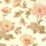 Aster Manor - 3990 13 - Garden Linen-0