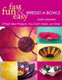 Fast, Fun & Easy Irresist-A-Bowls-0