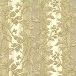 Wiscasset - 14641 11 - Floral Stripe Ivory-0