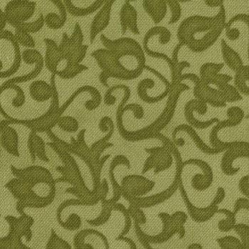 Cotton Blossoms - 55005 22 - Vine-0