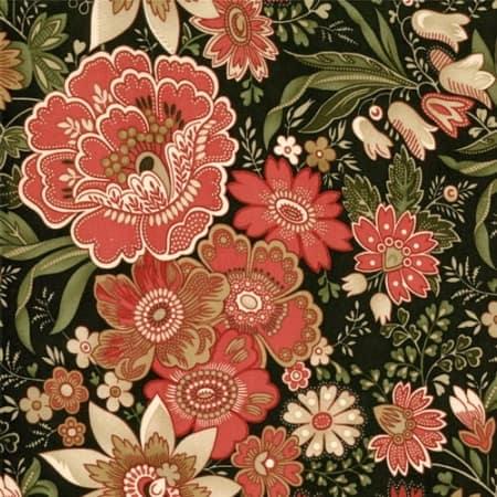 Remembrance - 2015 16 - Large Floral-0