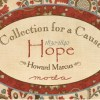 Collections Hope Pattern-3607