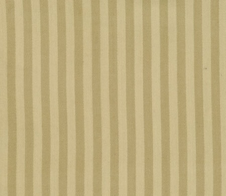 Maison De Garance - 12555 17 - Tea Woven-0