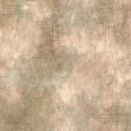 A Simpler Time - 6396 12 - Texture Dk Tan-0
