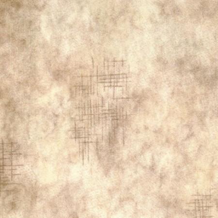 A Simpler Time - 6396 11 - Texture Lt Tan-0