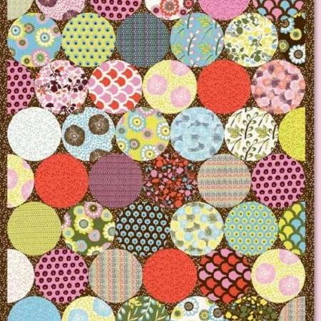 Sugar Pop Pattern-0