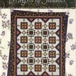 Dragonfly Summer Booklet-0