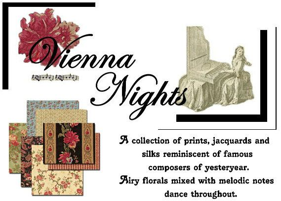Awesome RARE MODA CHARM PACK COLLECTIONS + Collector's Tin + FREE Pattern-0