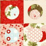 Bliss - 55028 11 - Marmalade Patchwork-0