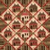 Grace Pattern by 3 Sisters-8583