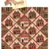 Grace Pattern by 3 Sisters-0