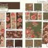 Grace Pattern by 3 Sisters-8584