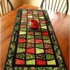 Stained Glass Table Runner Kit-0