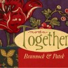 "Together 5"" Charm Pack-9102"