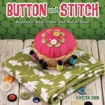 Button and Stitch Book by Kristen Rask-0