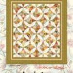 Curio Quilt Pattern-0