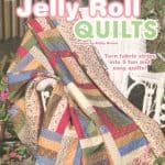 Jelly Roll Quilts-0
