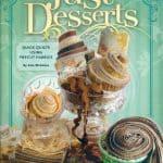 Just Desserts-0