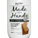 Made by Hand - Hand Therapy Gel-0