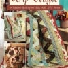 Strip Delight by Suzanne Mcneill-0