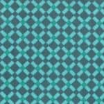 Domestic Bliss - 18075 12 - Teal-0