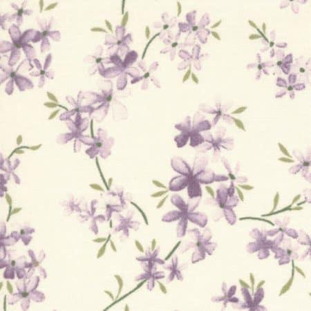 Felicity - 32602 13 - Lavender Ivory-0