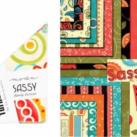 Sassy Turnovers-0