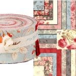 Papillon Moda Jelly Roll-0