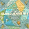 The Quilter's Directory of Embellishments Book-0