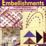 Beginning with Embellishments Book-0