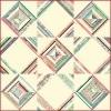 Summersville Quilt Pattern-12684