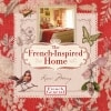 The French General Inspired Home-0