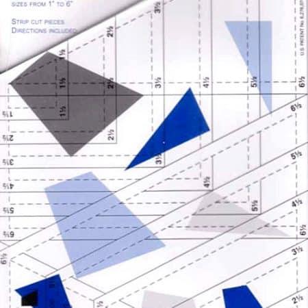 Lazy Angle Ruler-0