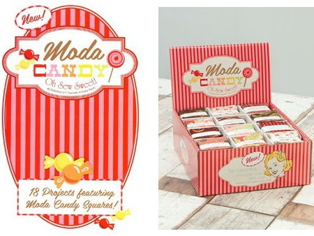 Moda Candy Projects Booklet-0