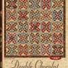Double Chocolat Quilt Pattern-0