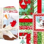 Joy Fat Quarter Bundle-0