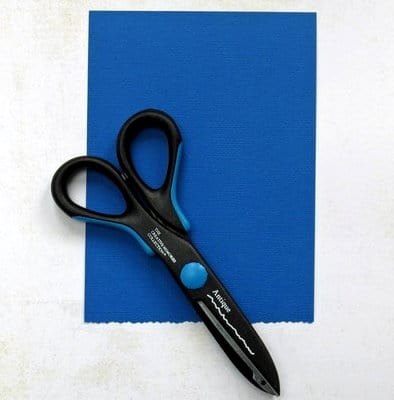 Creative Memories Scissor - Antique-0