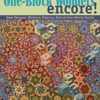 One-Block Wonders Encore!-0