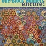 One-Block Wonders Encore!-0
