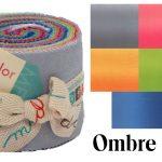 Simply Color Ombre Moda Junior Jelly Roll-0