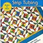 Strip Tubing-0