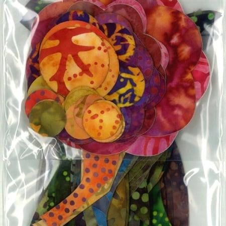 Silhouettes - Garden Trio-0