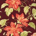 Tapestry - 20191 11 - Mallorco Garnet-0