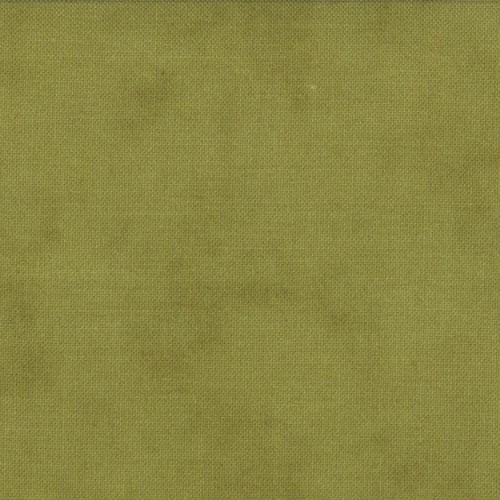 Field Notes - 2709 27 - Field Green-0